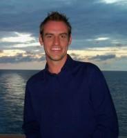 Jay  McMillan