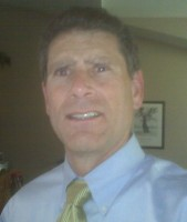 Daniel B.  Berry