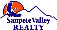 Sanpete Valley Realty LLC Company Logo