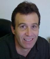 Brett  Bingham