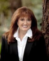 Pam  Abbott