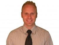 Justin  Critchfield