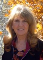 Linda  Bexell