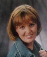Julie  Bierschied