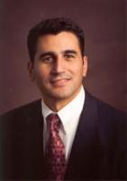 Abdulaziz  Kurdi