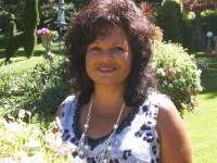 Valerie  Iorg