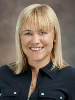 Lisa  Bennion Rasmussen