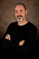 Mark  Naccarato