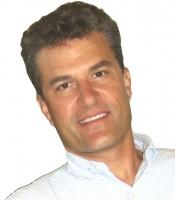 Kirk  Millson