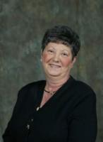 Margaret R Moskos