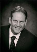 Timothy L Mills
