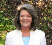 Kathleen  Koyle