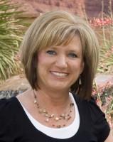 Janet L Morgan