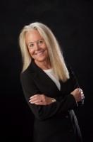 Karen Fischer Newman