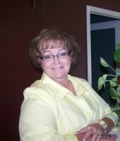 Sandra  Critchlow