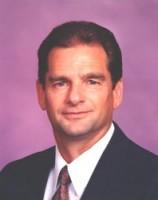 Terry G. Bradley