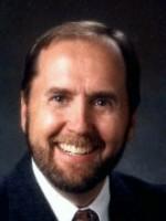 Eric R Adams