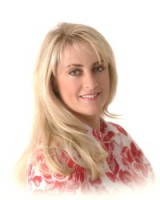 Susan  Musgrove