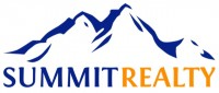 Summit Realty, Inc. Company Logo
