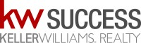 KW Success Keller Williams Realty Company Logo