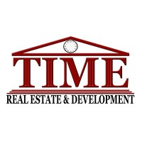 Time Real Estate & Development, LC Company Logo