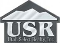 Utah Select Realty, Inc. Company Logo