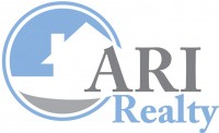 Ari Realty and Investments Company Logo